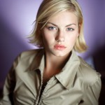 "A tired character on a tired show: Elisha Cuthbert as Kim on ""24."" (Photo: Wiki)"