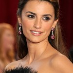 Penelope Cruz. (Photo: Wikimedia)