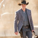 "James Marsden *could* be finished as Teddy in ""Westworld,"" which is just as well. His rather-thin character can't seem to quit dying. (Photo: Wiki)"