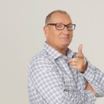 "Ed O'Neill could find something better to do than the ""8 more years of Modern Family"" he recently promised Daily Mail. (Photo: Flickr)"