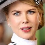 Nicole Kidman: Those wrinkles are only character-makeup. The glow is hers. (Photo: Flickr)