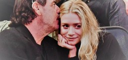 Ashley's Breakup Reveal: One Olsen Twin Separates While Sister Domesticates