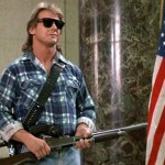 """Rowdy"" Roddy Piper in ""They Live."" (Photo: Pinterest)"