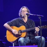 "From ""Sunshine of your Love"" to adult contemporary - Eric Clapton. (Photo: Wiki)"
