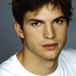 Ashton Kutcher. (Photo: Flickr)