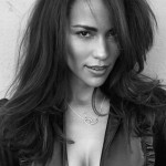 Paula Patton. (Photo: Flickr)
