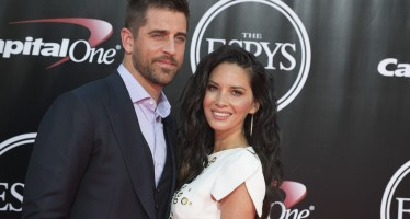 Aaron and Olivia's Breakup is the Best or the Worst Thing Ever on Instagram (Just Ask Their Puppies)