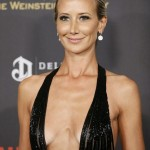 She also accused Stephen of pressuring and blackmailing her and others into unwanted bedroom escapades. Lady Victoria Hervey gave a first-hand account backing that up. (Photo: Twitter)