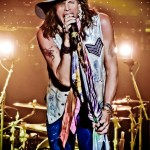 Steven Tyler. (Photo: Pinterest)