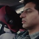 Deadpool - What Happened To The Taxi Driver? Deadpool forgets his duffel bag with weapons in the taxi, and then Dopinder gets into an accident, leaving the trunk crumpled up and the car in the middle of an intersection. What happens next remains a mystery, with many fans wondering about Dopinder and Bantu's fates. Hopefully the sequel sheds light on this question. (Photo: Archive)