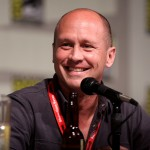 Mike Judge, the voice of Hank Hill. (Photo: Flickr)