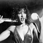 Jennifer Beals. (Photo: Pinterest)