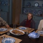 The Visit - How Has Becca And Tyler Never Seen Pictures Of Their Grandparents ? It is fairly unrealistic that the kids would not have tried to figure out at least what their grandparents looked like with help from Google. (Photo: Archive)