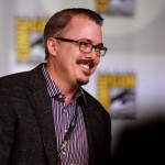 Vince Gilligan. (Photo: Flickr)