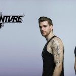Adventure Club. (Photo: Twitter)