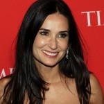 Demi Moore. (Photo: Wikimedia)