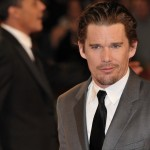 Ethan Hawke. (Photo: Twitter)