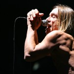 Iggy Pop. (Photo: Wiki)