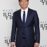 Ki Hong Lee. (Photo: IMDB)