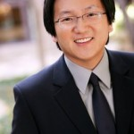 Masi Oka. (Photo: IMDB)