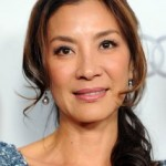 Michelle Yeoh. (Photo: IMDB)