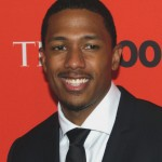 Nick Cannon. (Photo: Wikimedia)