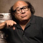 Danny Devito, exactly 5 feet tall. (Photo: IMDB)