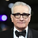 Small stature, big films - director Martin Scorsese. (Photo: Flickr)