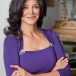 Shohreh Aghdashloo. (Photo: IMDB)