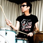 Slim Jim Phantom. (Photo: Flickr)