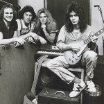 Van Halen. (Photo: Wiki)