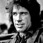 Warren Beatty. (Photo: Archive)