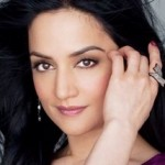 Archie Panjabi. (Photo: IMDB)