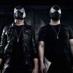The Bloody Beetroots. (Photo: Pinterest)