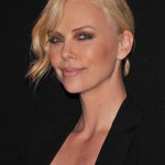 Charlize Theron's mother and father lived a nightmare that culminated in a self-defense shooting. (Photo: Twitter)