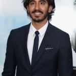 Dev Patel. (Photo: IMDB)