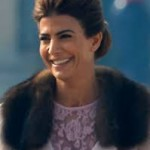 Juliana Awada. (Photo: Wikimedia)
