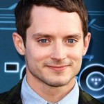 Elijah Wood. (Photo: Twitter)