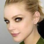 Jessica Stam. (Photo: Pinterest)