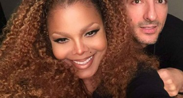 Did Janet Jackson's Estranged Husband Wissam Al Mana Mistreat Her Mother?