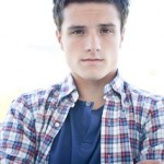 Josh Hutcherson. (Photo: Flickr)