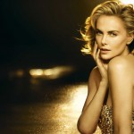 Charlize Theron in a lovely recent ad for Dior. (Photo: YouTube)