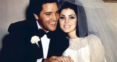 Priscilla Presley Explains How Elvis Would Be Unlike Other Celebrities Today
