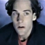 Paul Rudd swoons in an early ad for Super Nintendo. (Photo: YouTube)