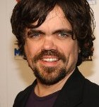 Peter Dinklage. (Photo: IMDB)