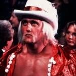 "Terry ""Hulk Hogan"" Bollea in ""Rocky III."" (Photo: Twitter)"