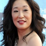 Sandra Oh. (Photo: IMDB)