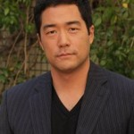 Tim Kang. (Photo: IMDB)