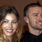 Justin Timberlake and Jessica Biel. (Photo: Wikimedia)