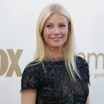 "Gwyneth Paltrow is another Oscar-winning actress that speaks fluent Spanish. While she was in school, the actress studied a semester abroad, and learned the language to perfection. She put it to good use while she was working in the TV show ""Spain… on the road again"". (Photo: Archive)"